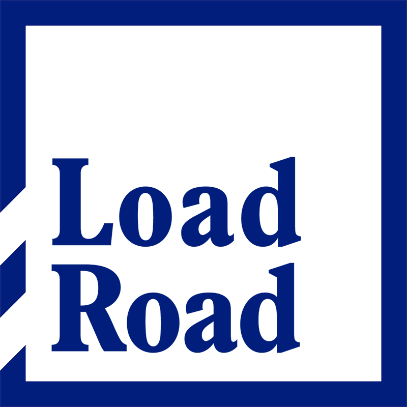 株式会社LOAD&ROAD