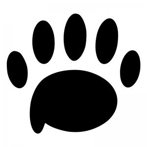 株式会社穴熊