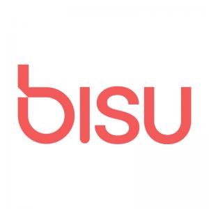 Bisu, Inc.