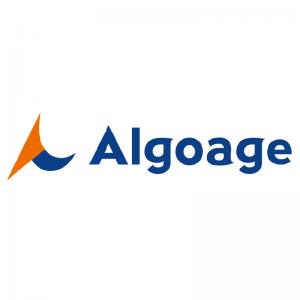 株式会社Algoage