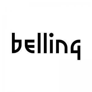 株式会社ベルリング