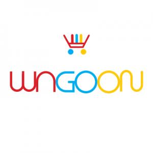 株式会社WAGOON